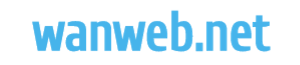 DataWeb Blog